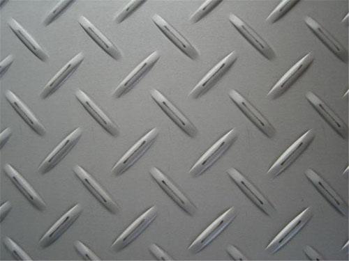 不锈钢镀钛板压花