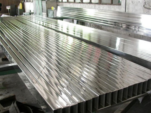 不锈钢,无锡不锈钢